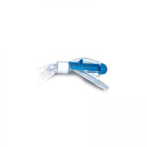 USO-jednocestny-ventil