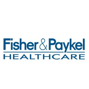 fisher&paykel-logo