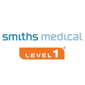 smith-medical-level1-logo