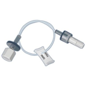 precision-flow-rate-tubing-316